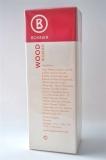 Bogner Wood, woman, Shower Gel / Duschgel, 200 ml
