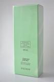Betty Barclay Woman, Eau de Parfum, 30 ml