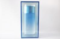 Nina Ricci Love fills LAir du Temps Limited Edition, woman, Eau de Toilette, 100 ml