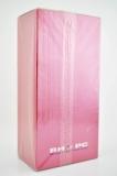 Beverly Hills Polo Club Sport, for woman, Eau de Toilette, 50 ml