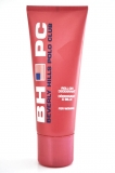 Beverly Hills Polo Club Sport, for woman, Roll-On Deodorant, 75 ml