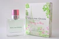 Celine Dion Spring in Paris, woman, Eau de Toilette, 30 ml