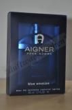 Etienne Aigner blue emotion, pour homme, Eau de Toilette, 50 ml