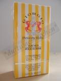 Giorgio Beverly Hills, for men, Extraordinary Eau de Toilette, 48 ml