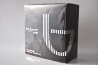 byblos, man, Eau de Toilette Natural Spray, 100 ml
