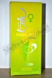 byblos blu Happy Hour, women, Eau de Toilette, EdT, 25 ml