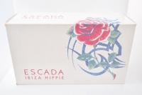 Escada Ibiza Hippie, woman, Eau de Toilette 50 ml + Shower Gel 150 ml + Tasche