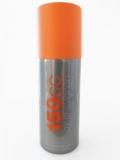 Chevignon 150cc by chevignon, man, Deodorant Natural Spray, 150 ml