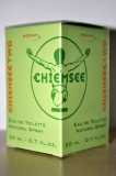 Chiemsee Two, woman, Eau de Toilette, EdT, 20 ml