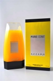 Azzaro Collection Pure Cedrat, man, Hair and Body Shampoo, 150 ml