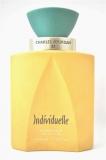 Charles Jourdan Individuelle, woman, Shower Gel, 150 ml