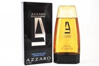 Azzaro Pour Homme, Hair and Body Shampoo, 150 ml